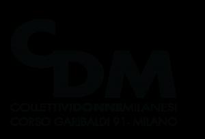 CDM Collettivi Donne Milanesi - Milano