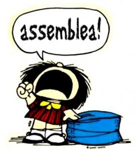 assemblea1-271x300